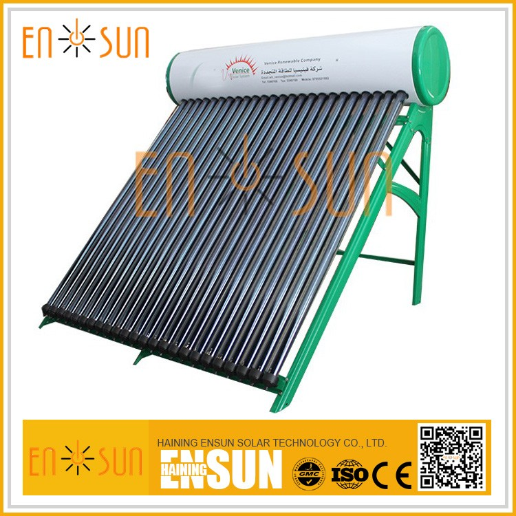 New-Design-Manufacture-In-China-Solar-Hot (1).jpg