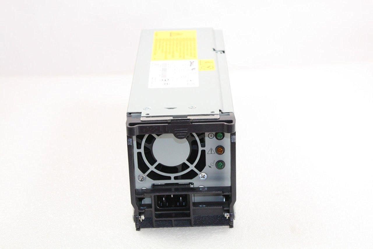 Dell - 450 Watt Redundant Power Supply for PowerEdge 1600SC [N4531].