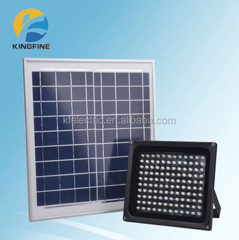Jiashan kingfine new 10w 20w 30w 50w 100w 200w solar led flood jiashan kingfine new 10w 20w 30w 50w 100w 200w solar led flood lights outdoor with motion aloadofball Image collections