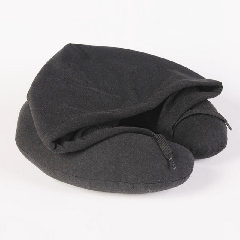 Explea Almohada Spa Almohada de reposacabezas Coj/ín de ba/ñera Durable Impermeable Inodoro Pr/áctico Resistente al frio para cuello de soporte Poliuretano suave portable beneficial