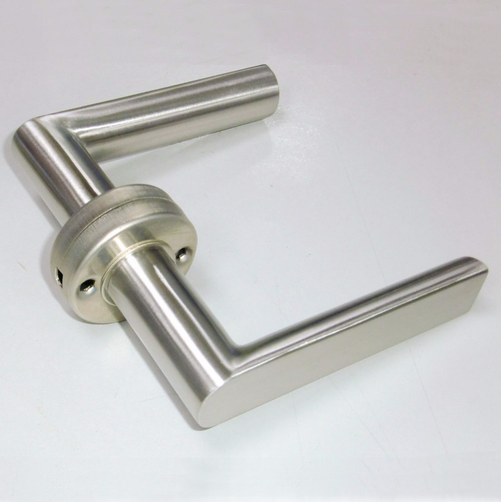 Hotsales Stainless Steel Door Hanlde With High Quality