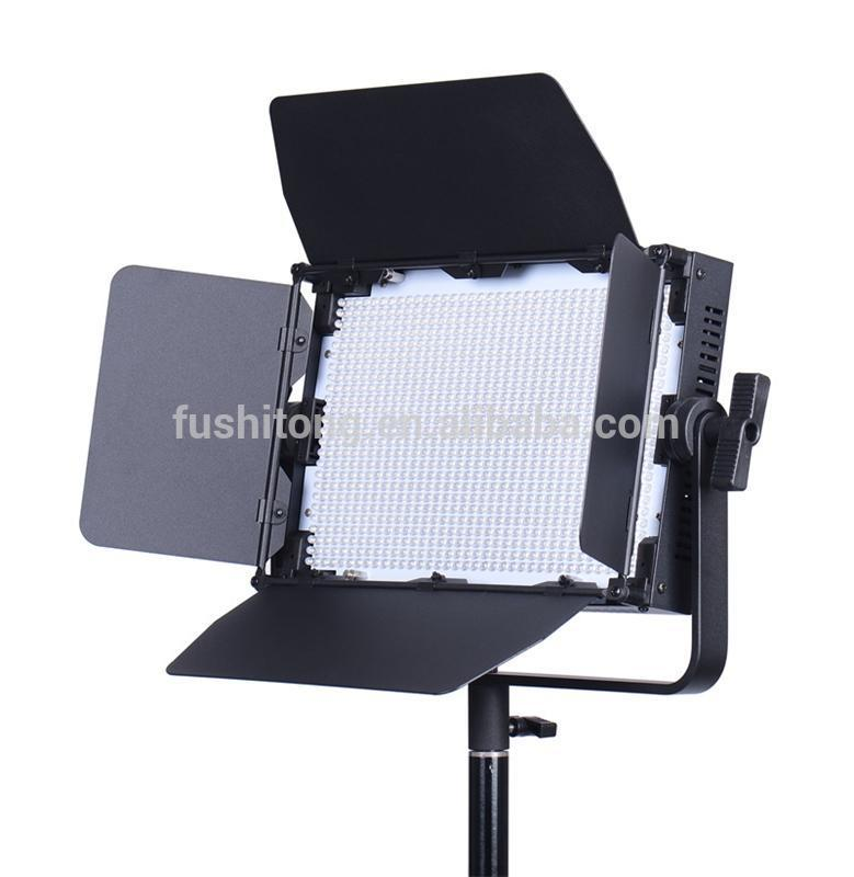 Film Lighting Equipment Film Lighting Equipment Suppliers and Manufacturers at Alibaba.com  sc 1 st  Alibaba & Film Lighting Equipment Film Lighting Equipment Suppliers and ...