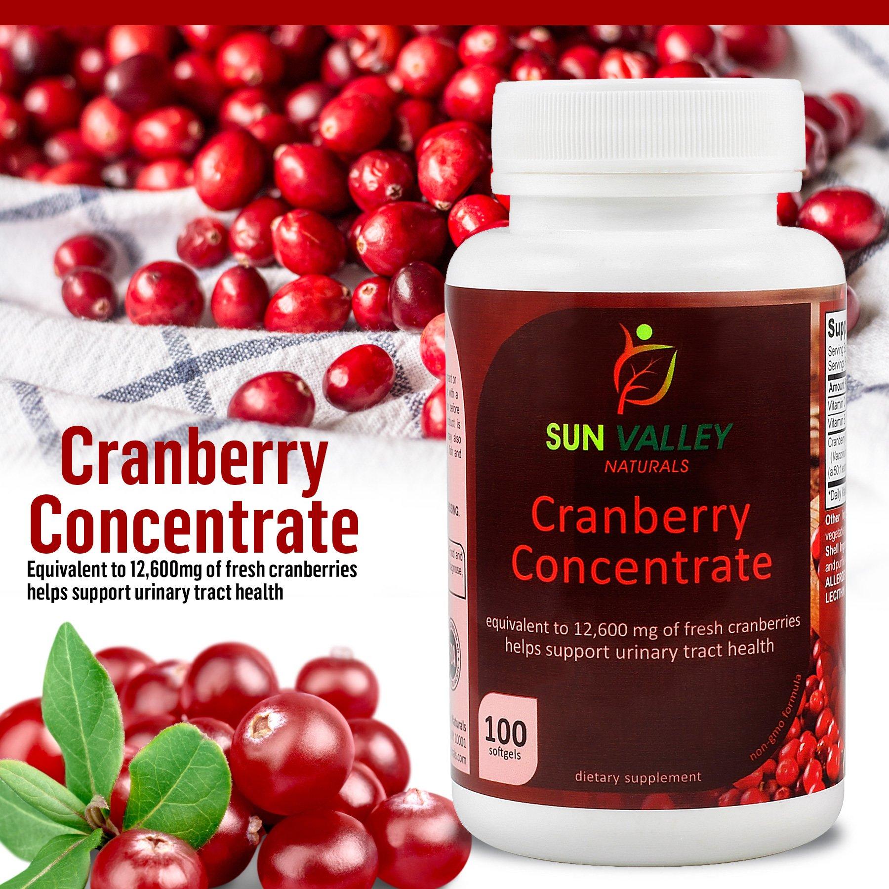 cheap cranberry pills, find cranberry pills deals on line at alibaba