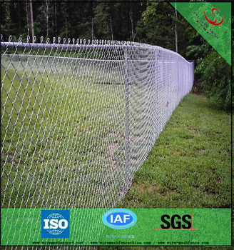basketball court chain link fence manufacture cost of fencing