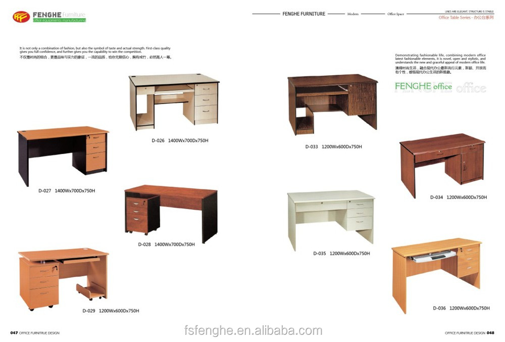 Malaysia used office furniture sell computer desk for sale for Office design malaysia
