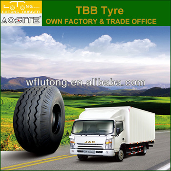 Big Truck Tires >> 100 New 1200 24 1200 20 Big Truck Tires For Sale Buy Big Truck Tires For Sale Loader Tire Truck Tires Manufacturer Product On Alibaba Com