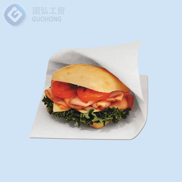 hamburger wrapping paper Hamburger wrapping paper, wholesale various high quality hamburger wrapping paper products from global hamburger wrapping paper suppliers and hamburger wrapping paper.