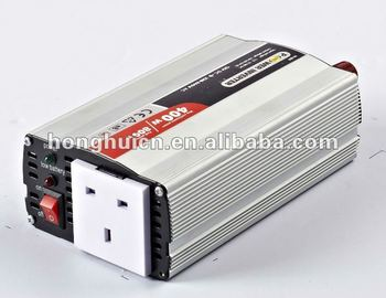 12vdc to 230vac inverter buy power inverter 24vdc to 230vac inverter power star inverter Mosfet Inverter Circuit Voltage Inverter Circuit