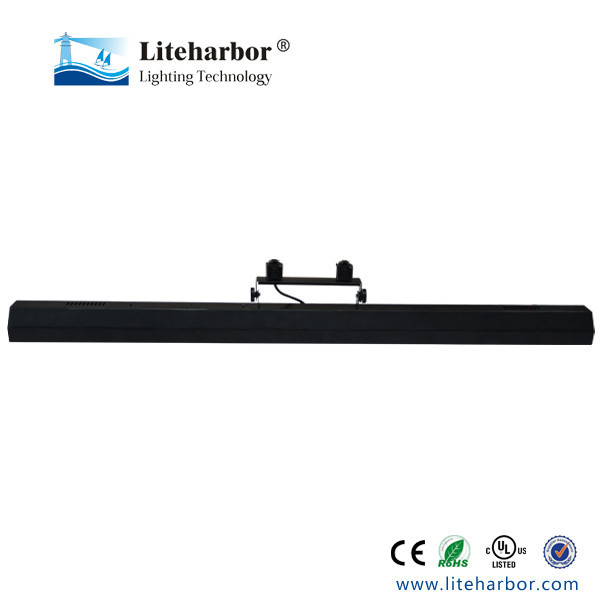 Fluorescent Track Lighting Fixtures 54w Wall Washer