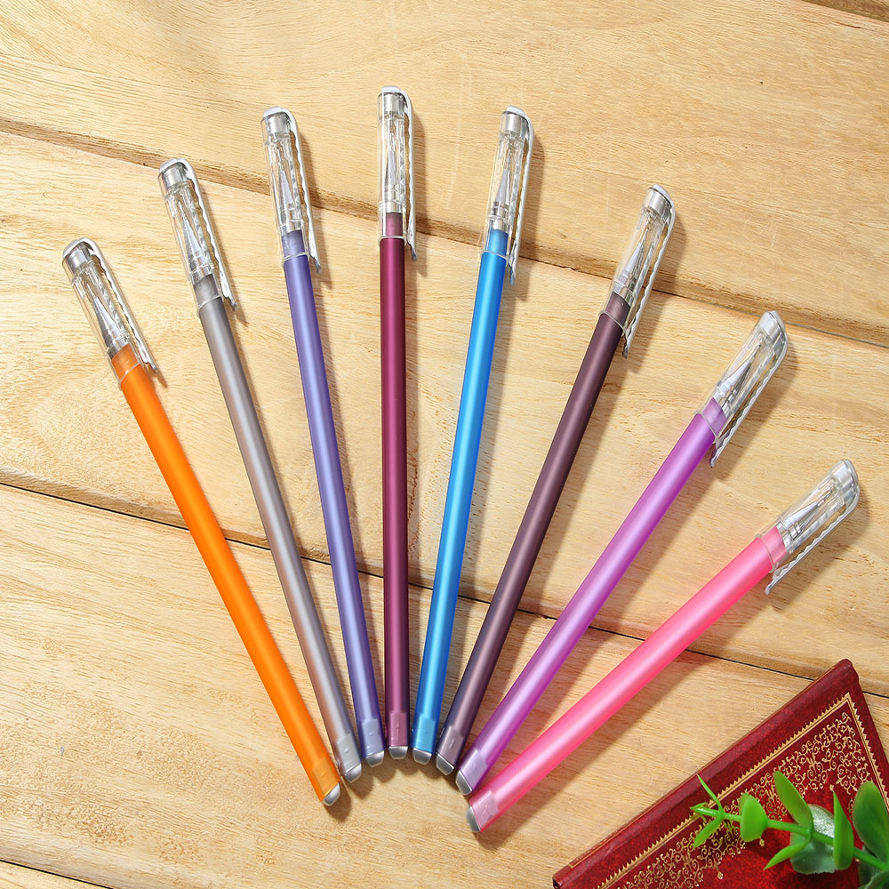Pilot Ball Pen Price Philippines,Ball Pen Factory,Advertisement ...