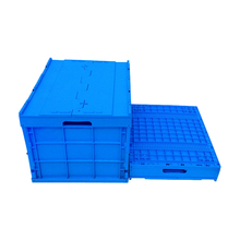 Plastic Vegetable Crates, Plastic Vegetable Crates Suppliers And  Manufacturers At Alibaba.com