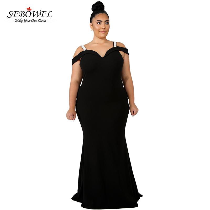 4dea093a8 Venta al por mayor Vestidos fiesta tallas grandes-Compre online los ...