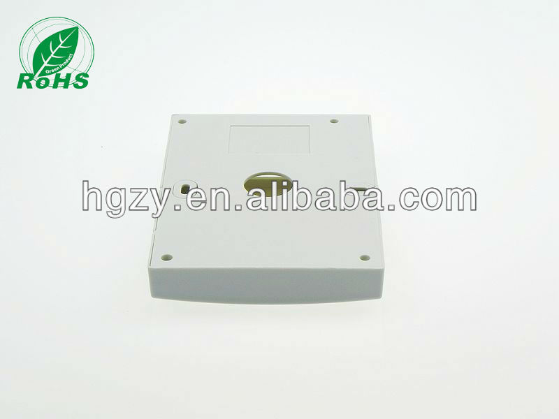 (XDP04-14)118*88*28mm electronic plastic housing