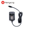 plug in connection and single dc output type 21v dc power supply ce gs cb eu 12v 13.5v ac dc adapter