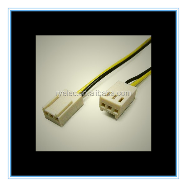 3 pin cat5 network wire harness buy 3 pin wire harness cat5 wire 100% electrical and electricity performance test