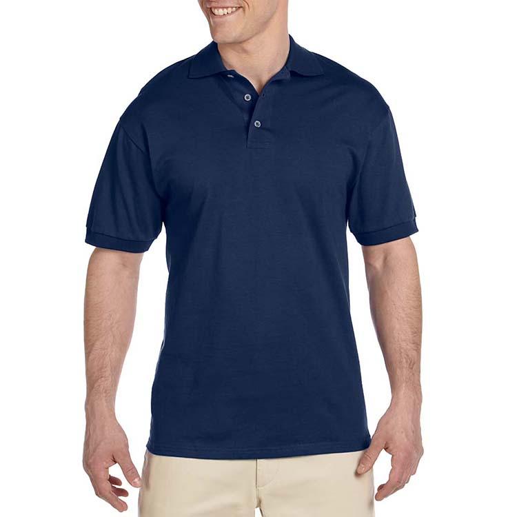 cotton shirt apply pol - 750×750