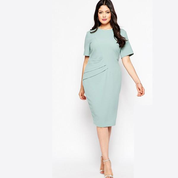 Evening Dress For Fat Women, Evening Dress For Fat Women Suppliers ...