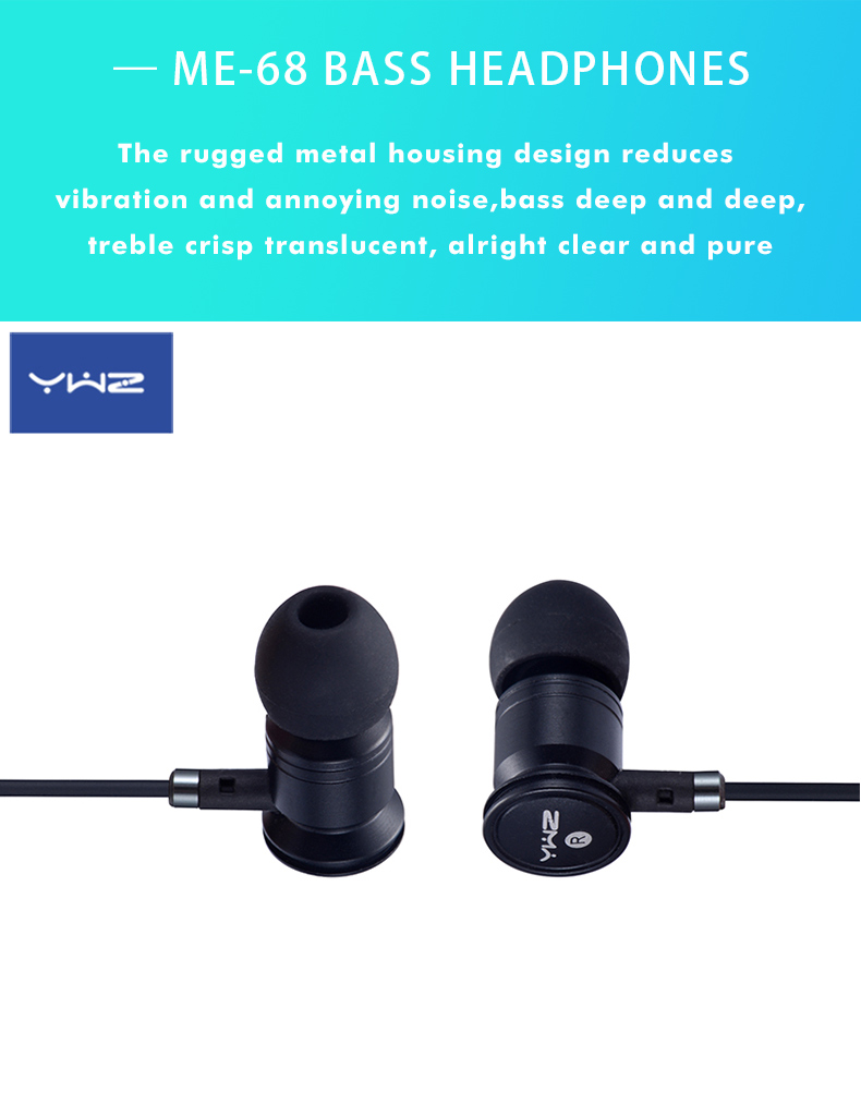 Top Quality Super Mini Bass Sound Stereo Wired Consumer Electronic Earphone  - Buy Consumer Electronic Earphone,Top Quality Earphone,Sound Stereo Wired
