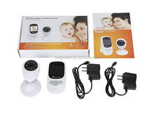 Comfortable new design baby monitors wholesale with high quality