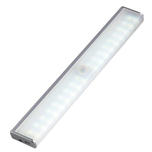 stick on kitchen lights