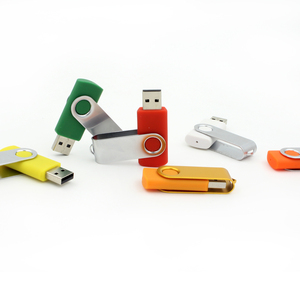 ACTIONS HS USB FLASHDISK USB DRIVERS FOR MAC DOWNLOAD
