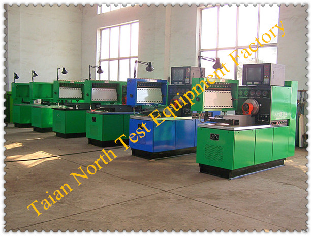 Mechanical instrument from manufacturer with high performance