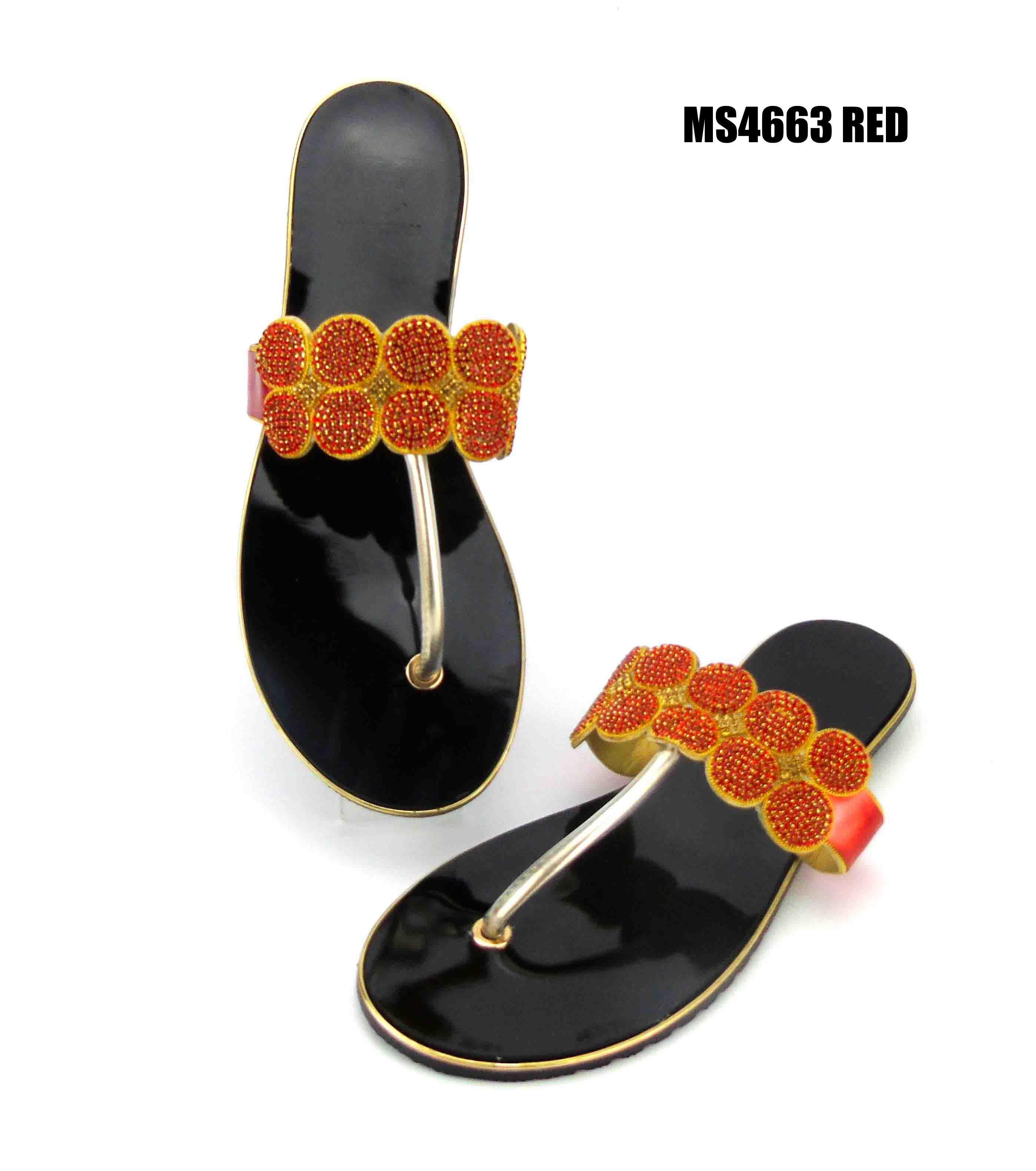 style PU shoes Summer fashion for flat sandals summer 2017 young women African SZOnp7p