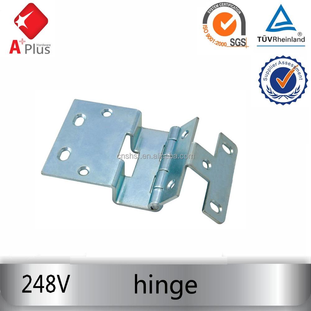 Galvanized Steel Gate Hinge, Galvanized Steel Gate Hinge Suppliers ...