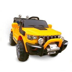 Kids Battery Car /Children Electric Car/kids electric cars