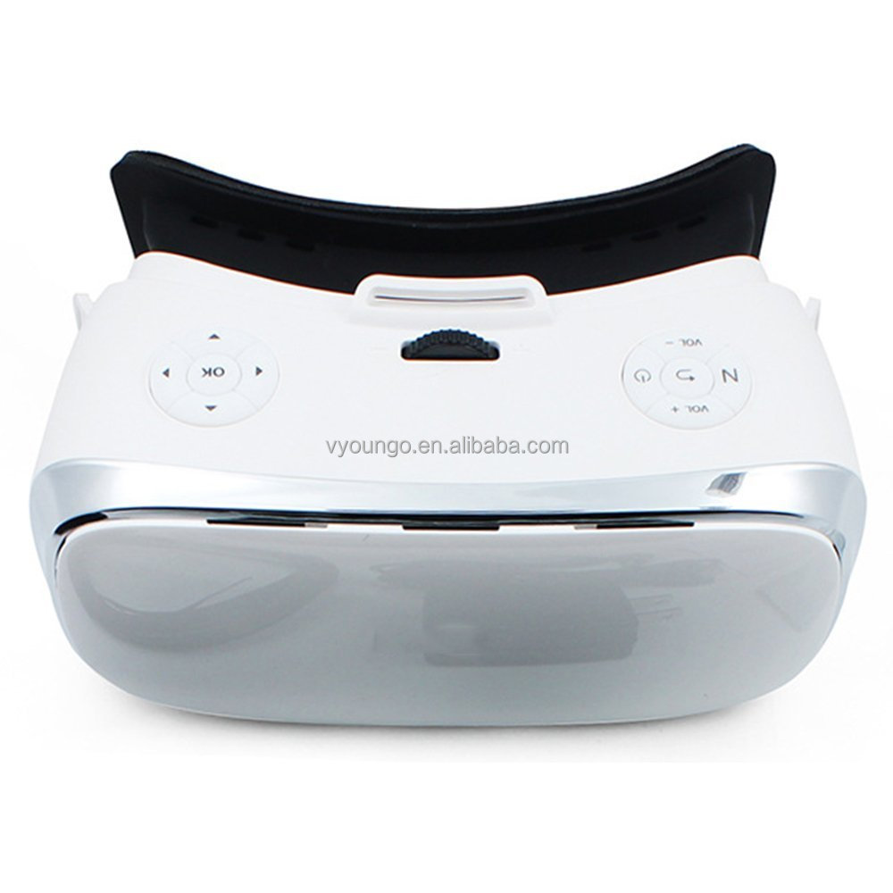 In Promotion! Mali T764 9d virtual reality cinema equipment glasses