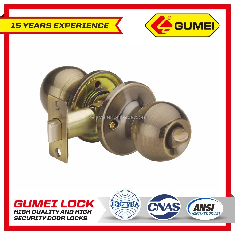 Door Lock Without Handle Door Lock Without Handle Suppliers and  Manufacturers at Alibaba com  Door. Lock Bedroom Door Without Lock