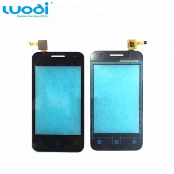 sports shoes a51af 61897 Replacement Touch Screen For Vodafone Smart First 7 Vfd200 - Buy Touch  Screen For Vodafone Smart First 7 Vfd200,Digitizer For Alcatel Smart First  ...