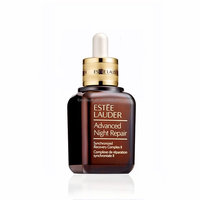 for ESTEE-LAUDER- Advanced Night Repair Synchronized Recovery Complex II