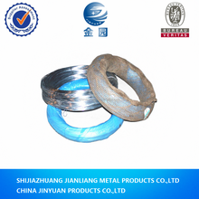 Metal Double Loop Tie Wire, Metal Double Loop Tie Wire Suppliers ...