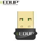 EDUP Mini Adaptateur Sans Fil USB bluetooth csr 4.0 <span class=keywords><strong>dongle</strong></span> conducteur <span class=keywords><strong>Dongle</strong></span> Pour PC Portable
