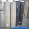 China wholesale recycled 100% pp non-woven fabric