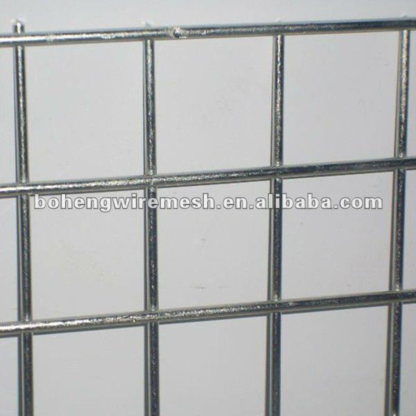 Plastic Welded Wire Mesh Panel, Plastic Welded Wire Mesh Panel ...