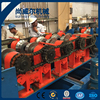 C Z purlin interchangeable metal roll forming machine