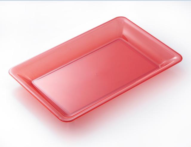 plastic square plate small size  sc 1 st  Alibaba & China Square Plates Plastic Wholesale 🇨🇳 - Alibaba