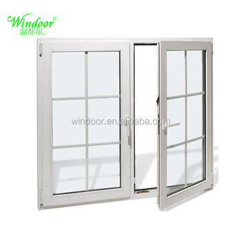 Pvc Casement Window Grill Design For India Market Buy Modern Window Grill Design Window Grill Designs Home Window Grills Design Pictures Product On