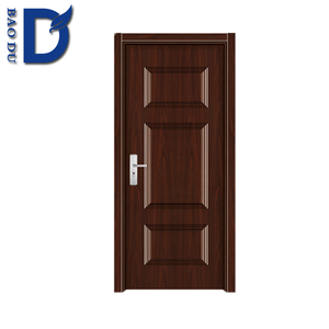 main door design american steel entrance metal door