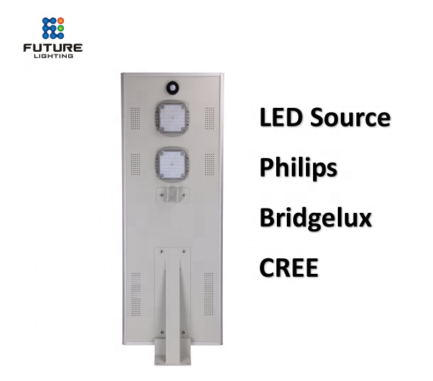 led source.png