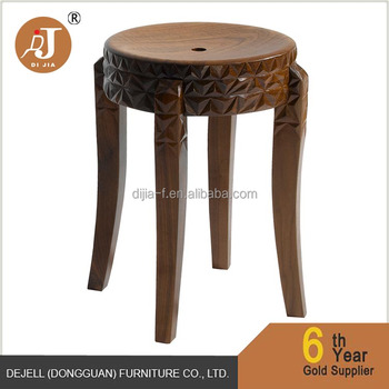 Terrific Supply Antique Chinese Style Carved Solid Wood Small Round Stool Buy Wood Small Round Stool Wood Carved Round Stool Antique Carved Wood Stool Creativecarmelina Interior Chair Design Creativecarmelinacom