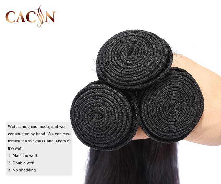 Selling high quality wholesale brazilian hair virgin human