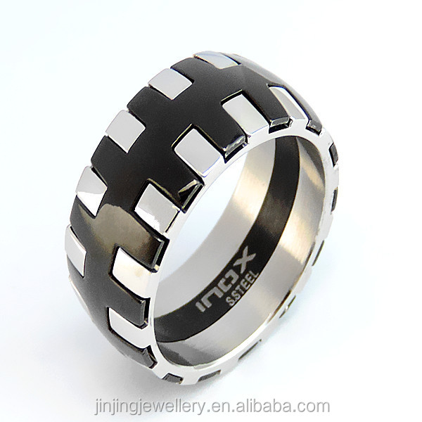 06eddabe46a9 2013 Young Men s Jewelry Ring Design - Buy Young Men s Jewelry