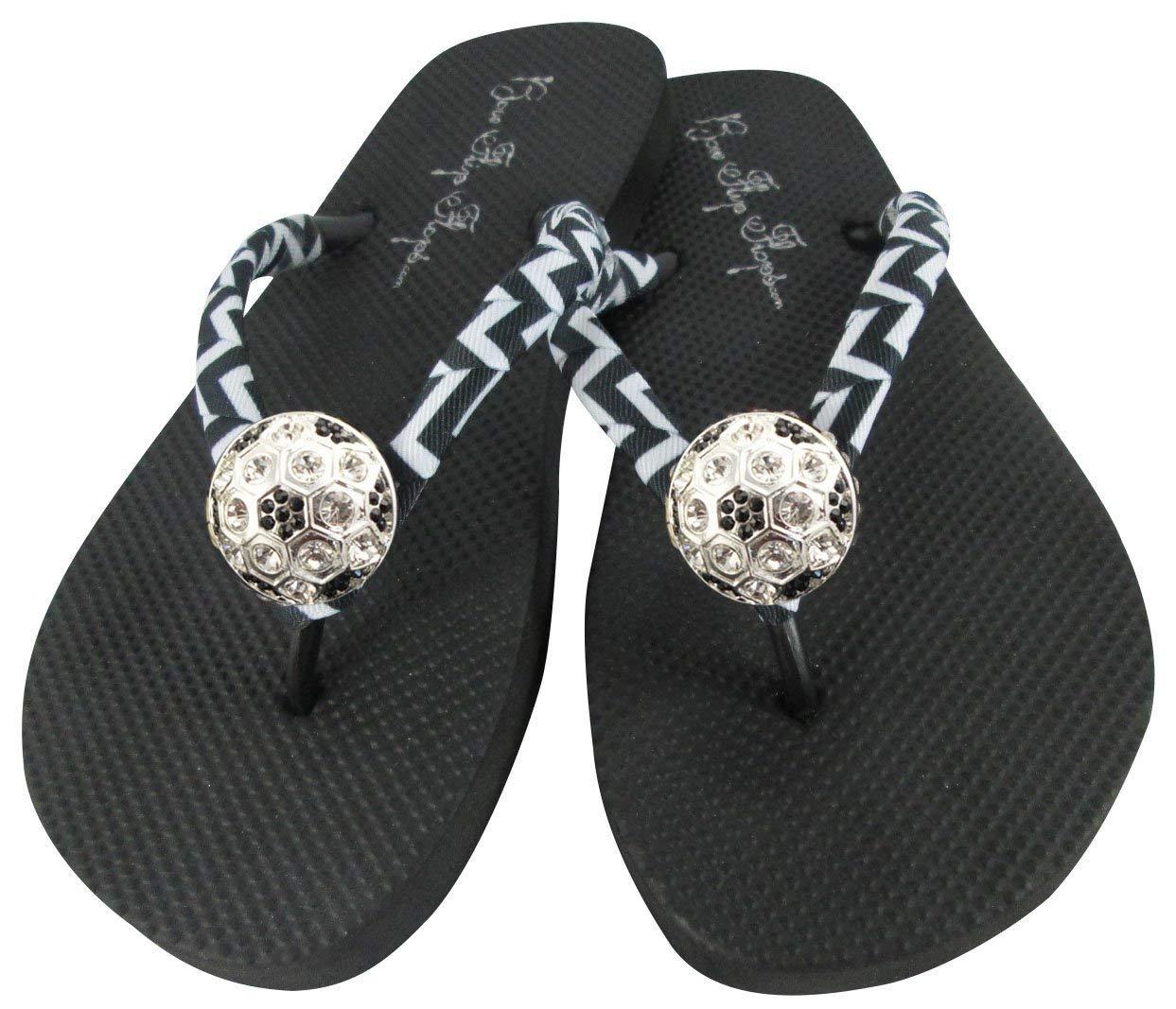 2ef0cca64a7b Cheap design flip flops find design flip flops deals on line jpg 1243x1067  Cheap custom flip