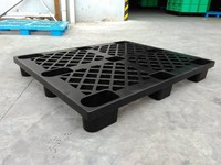 LN-D08 Antistatic Pallet With High Quality