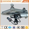 Factory direct sale portable race car air jacks, car jack with good price