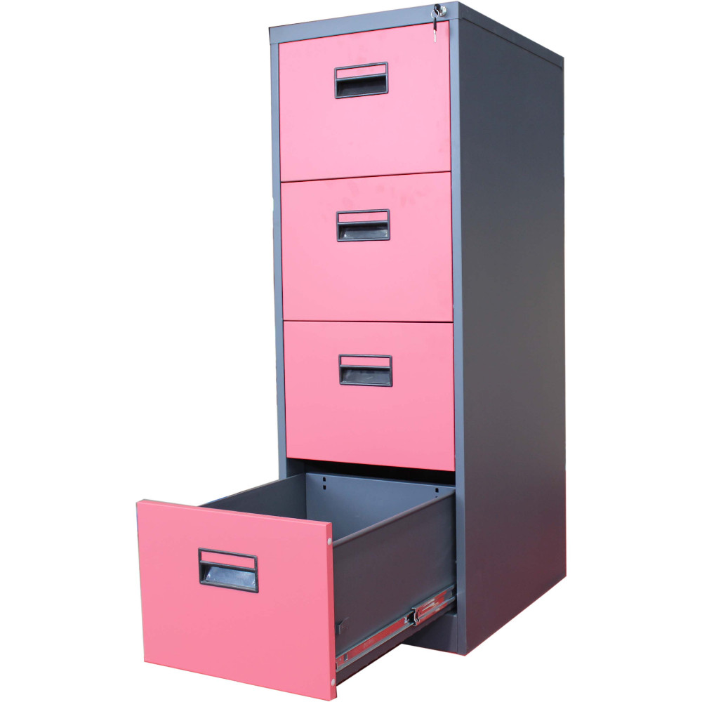 drawe products moolla cabinet filing local corp cc drawers cabinets furniture img drawer