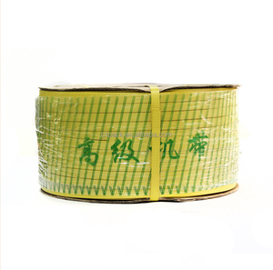 polypropylene strap for full machine